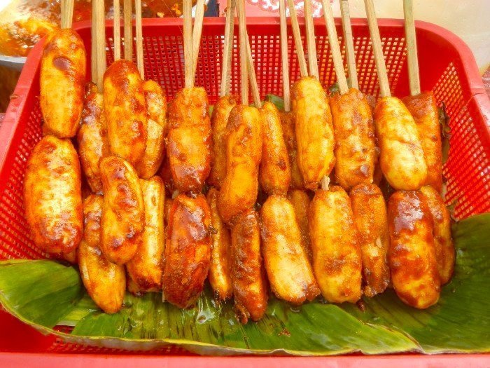 23 delightfully delicious Filipino desserts to try on your travels! 7