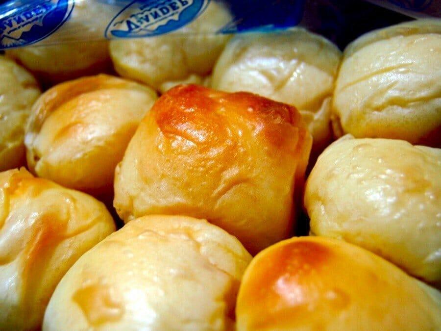 Pastel de Camiguin — Filipino desserts