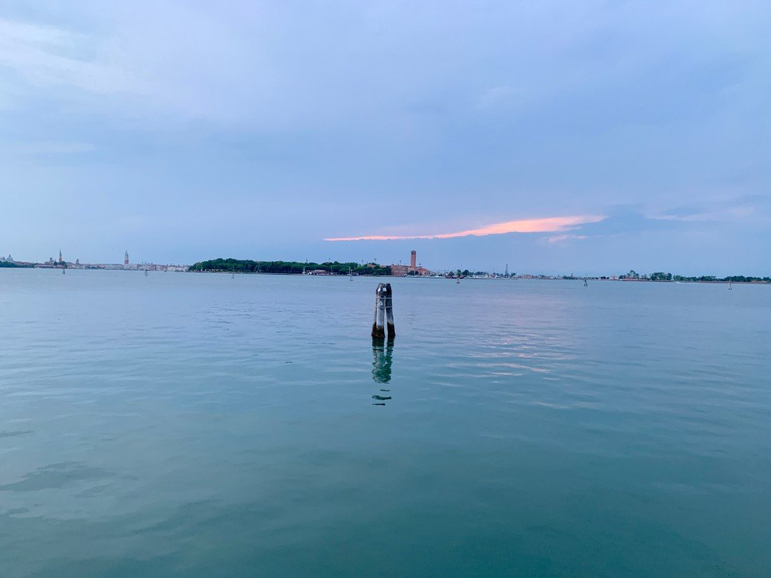Lido of Venice | 5 best things to do 5