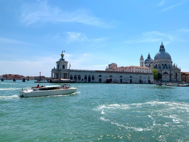5 things to do in Lido of Venice 1