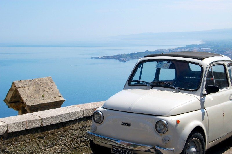 Living in a Sicilian small town: 11 things to know 6