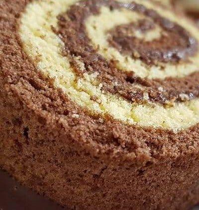 6 traditional Italian cake recipes 3
