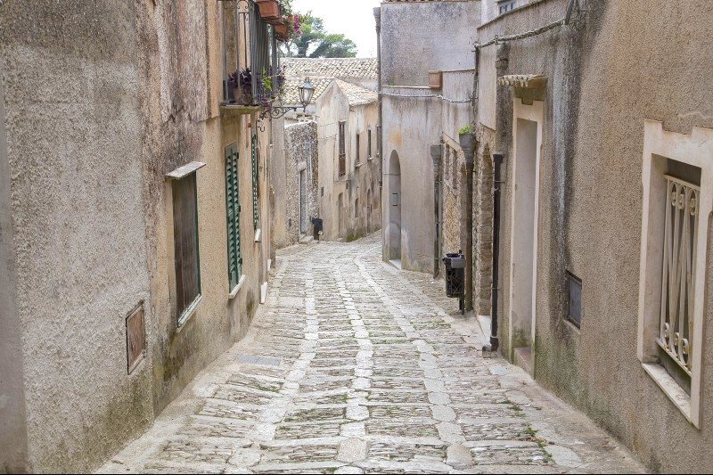 Living in Sicily: 11 things to know 3