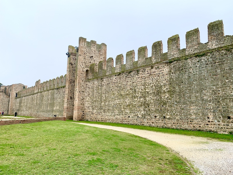 Montagnana and Este | 8 best things to do